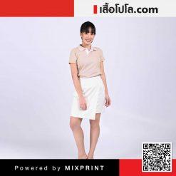 โรงงานผลิตเสื้อโปโล ยูนิฟอร์ม เสื้อผ้าต่างๆ พร้อมงานปัก-งานสกรีน เสื้อโปโล.com